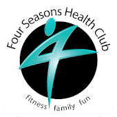 Four Seasons Health Club
