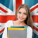 Learn English for Beginners icon