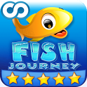 Fish Journey Classic Free icon