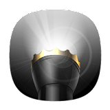 How to play Tactical Flashlight free download for android