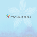 KCPC icon