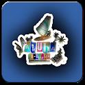 Aruba Hi Winds icon