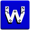Wobbly Buildings icon