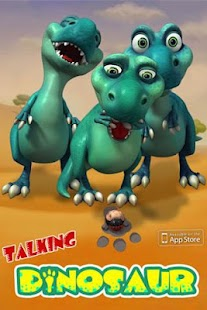 Dinosaur Games on the App Store - iTunes - Apple