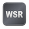 The Wall Street Reader (Lite) icon