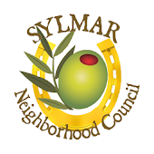 Sylmar Neighborhood Council