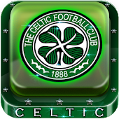 Celtic Glasgow Life Wallpaper