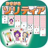 Solitaire(cards)