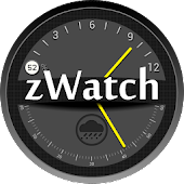 zWatch for Zooper