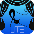RHYTHM CAT Lite icon
