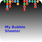 My Bubble Shooter