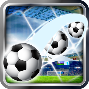 Match Soccer Pro Brazil 2014 解謎 App LOGO-硬是要APP
