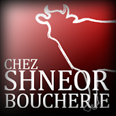 Boucherie Shneor