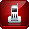 Verizon FiOS Digital Voice icon