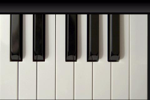 Cool Piano v5.9