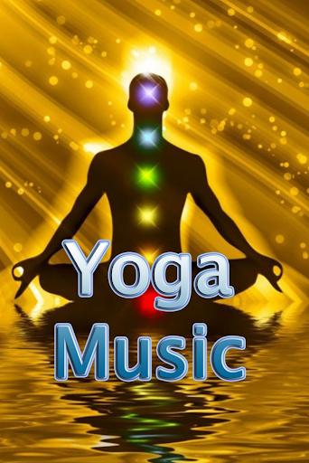 【免費健康App】FREE YOGA MUSIC-APP點子