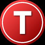 Office HD: TextMaker FULL v2016.749.1202