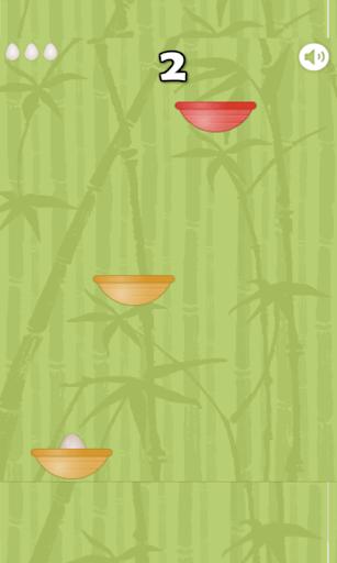 扔雞蛋 休閒 App-愛順發玩APP