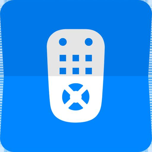 Guía para Movistar+ file APK for Gaming PC/PS3/PS4 Smart TV