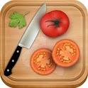 العاب طبخ رائعه games icon