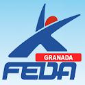 FEDA Granada