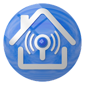 Z-Wave Home Automation (Phone)