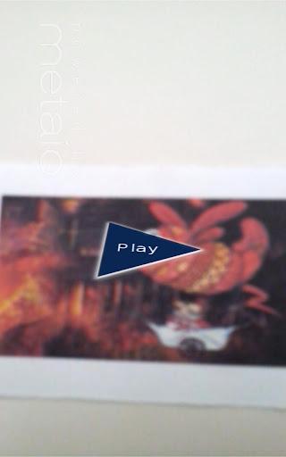 Believe - Folder5 - 歌詞 : 歌ネット