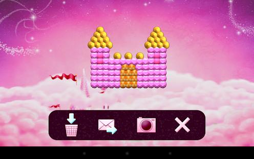 Pearly Lite - screenshot thumbnail