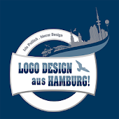 LOGO DESIGN AUS HAMBURG
