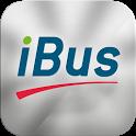 iBus Cutcsa icon