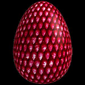 Dragon Egg Cracker APK