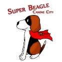 Super Beagle - CC Premium icon