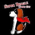 Super Beagle - CC Premium icon