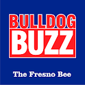 Bulldog Buzz – Sports News icon