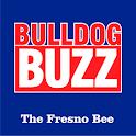 Bulldog Buzz – Sports News