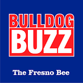 Bulldog Buzz – Sports News