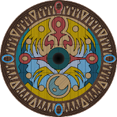 Majora's Mask Clock Widgets