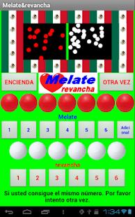 玩博奕App|Melate&revancha免費|APP試玩