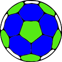 Handball Français icon
