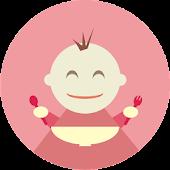 Resep Makanan Bayi & Batita