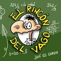 El Rincón del Vago icon