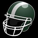 Jets News logo