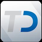 Telediario icon