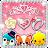 Princess*Puzzle logo