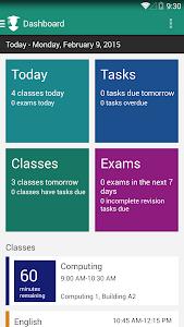 My Study Life v4.0.5