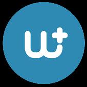 WorkfloPlus Client