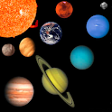 Solar System Reading Comp icon