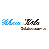 Rhein Köln Gebäudeservice