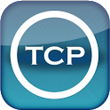 IORelay TCP icon