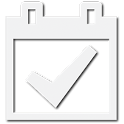 Appointment Keeper icon